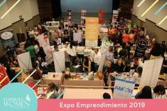 Expo-IW2019-1