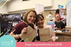 Expo-IW2019-10