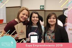 Expo-IW2019-11