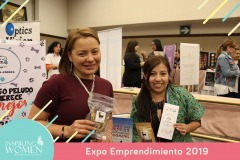 Expo-IW2019-12