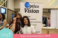 Expo-IW2019-13