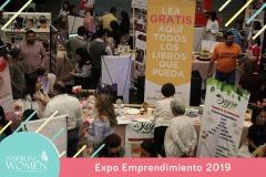 Expo-IW2019-2
