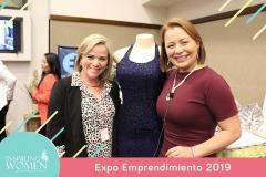 Expo-IW2019-24