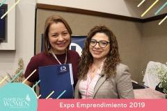 Expo-IW2019-25