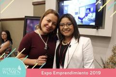 Expo-IW2019-26