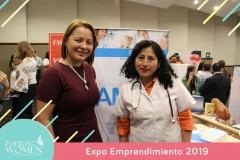 Expo-IW2019-27