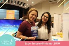 Expo-IW2019-28