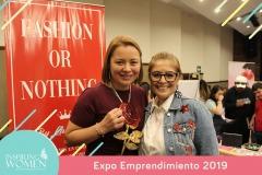 Expo-IW2019-29