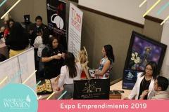 Expo-IW2019-3