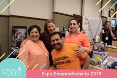 Expo-IW2019-30