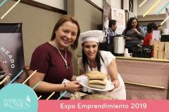 Expo-IW2019-31