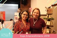 Expo-IW2019-32
