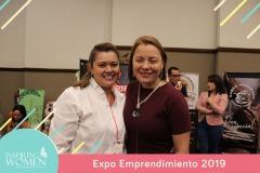Expo-IW2019-33