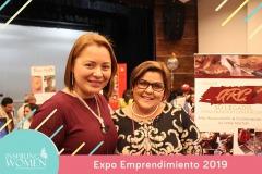Expo-IW2019-34