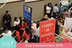 Expo-IW2019-4