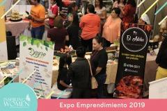 Expo-IW2019-5