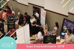 Expo-IW2019-6