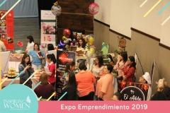 Expo-IW2019-7