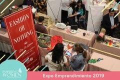 Expo-IW2019-8