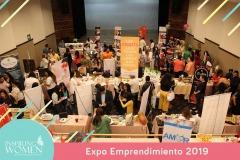 Expo-IW2019-9