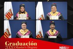 Post-Graduandos-Master_2020-2