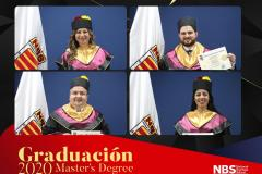 Post-Graduandos-Master_2020-3