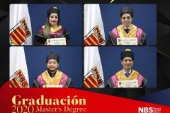 Post-Graduandos-Master_2020-4