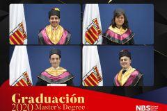 Post-Graduandos-Master_2020-5