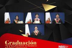 Post-Graduandos_BACH_DIC2020-1