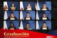 Post-Graduandos_BACH_DIC2020-4