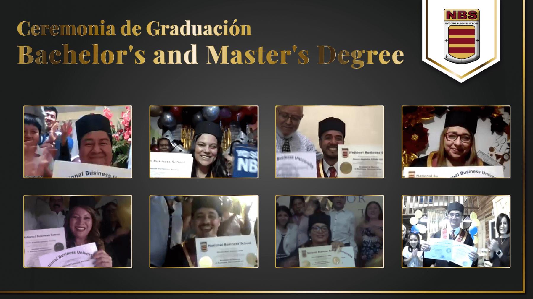 GraduacionBACHMA_NBS_