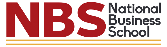 NBS National Business School