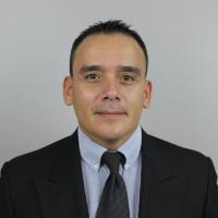 Marco-Vinicio-Aguilar NBS