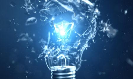 Revolución Industrial 2.0: Inteligencia Artificial, Neurociencias y Energías Verdes
