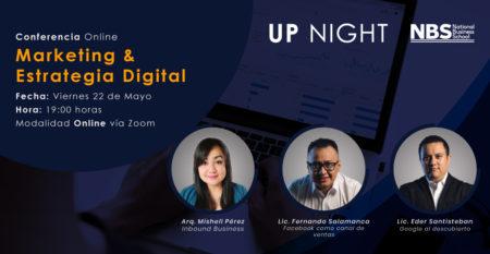 UP_Marketing-H
