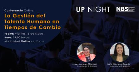 UP_Mayo-15-05