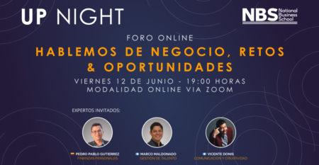 2.-UP-NIGHT