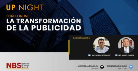 17.-Up-Night-Publicidad-2
