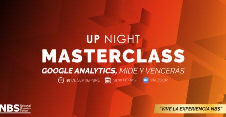 25.-Masterclass