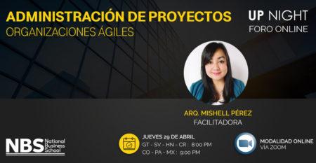 UpNight_Proyectos_NBS