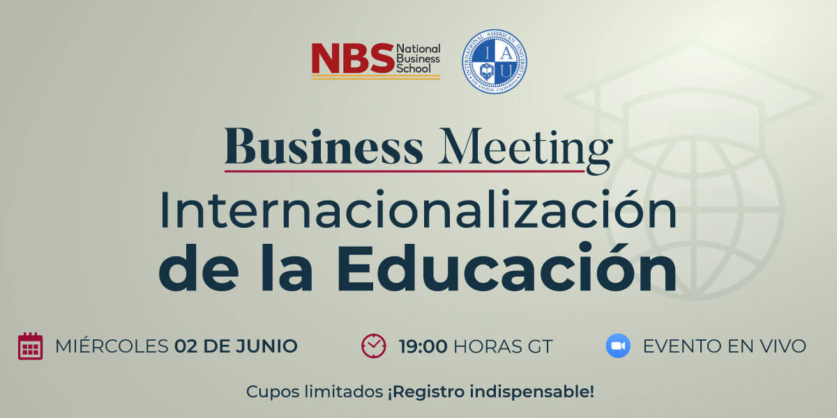 Business-Meeting-Mayo-NBS
